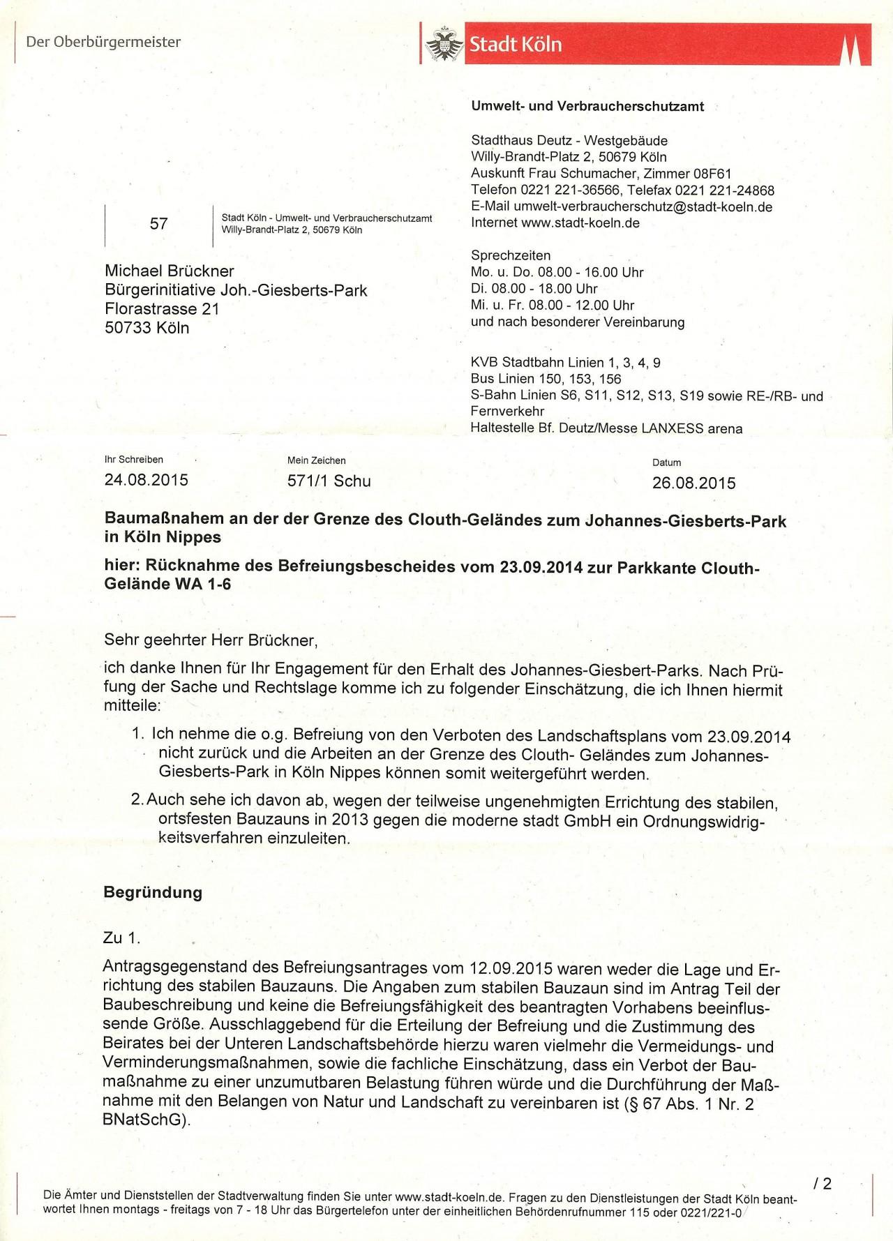 Nett Tipps Zum Schreiben Bundesresümee Bilder - Beispiel Business ...